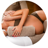 prenatal-massage-icon.png